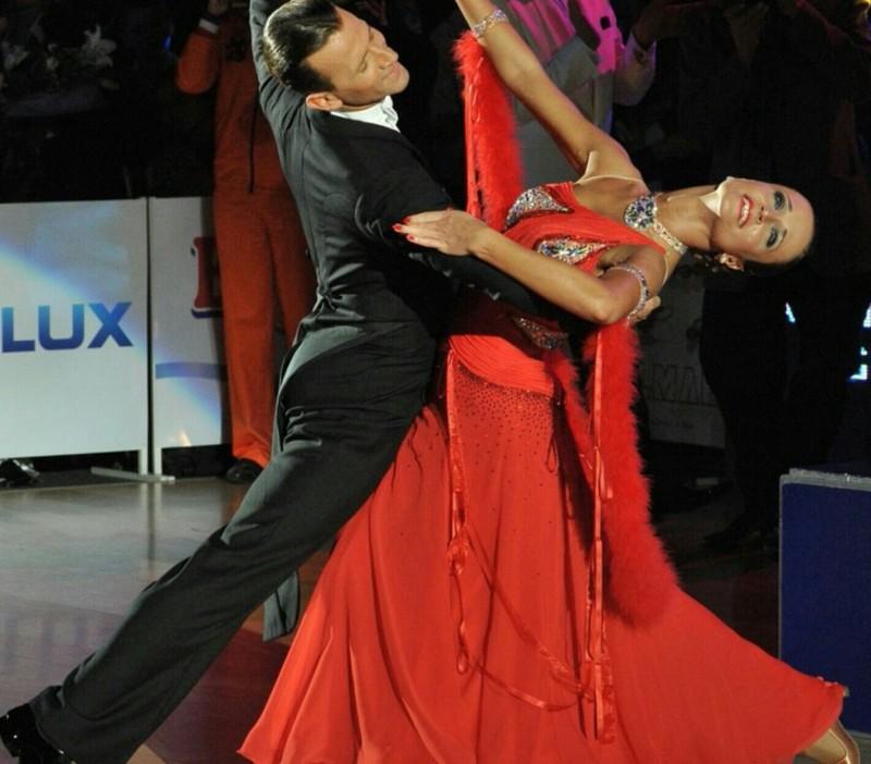 Offerta Sport Dance
